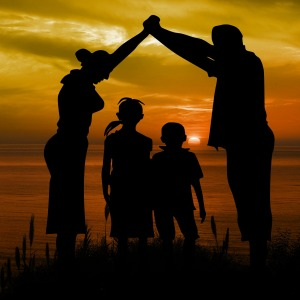Adoption/Termination of Parental Rights