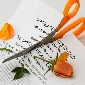 Divorce Tips and Information
